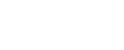 1506 Decatur Logo_White.png