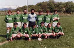photoFoot85