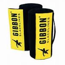 Slackline Gibbon Tree protection XL
