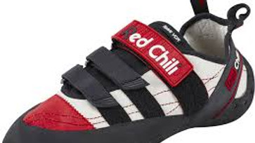 Chaussons escalade Red Chili Spirit VCR