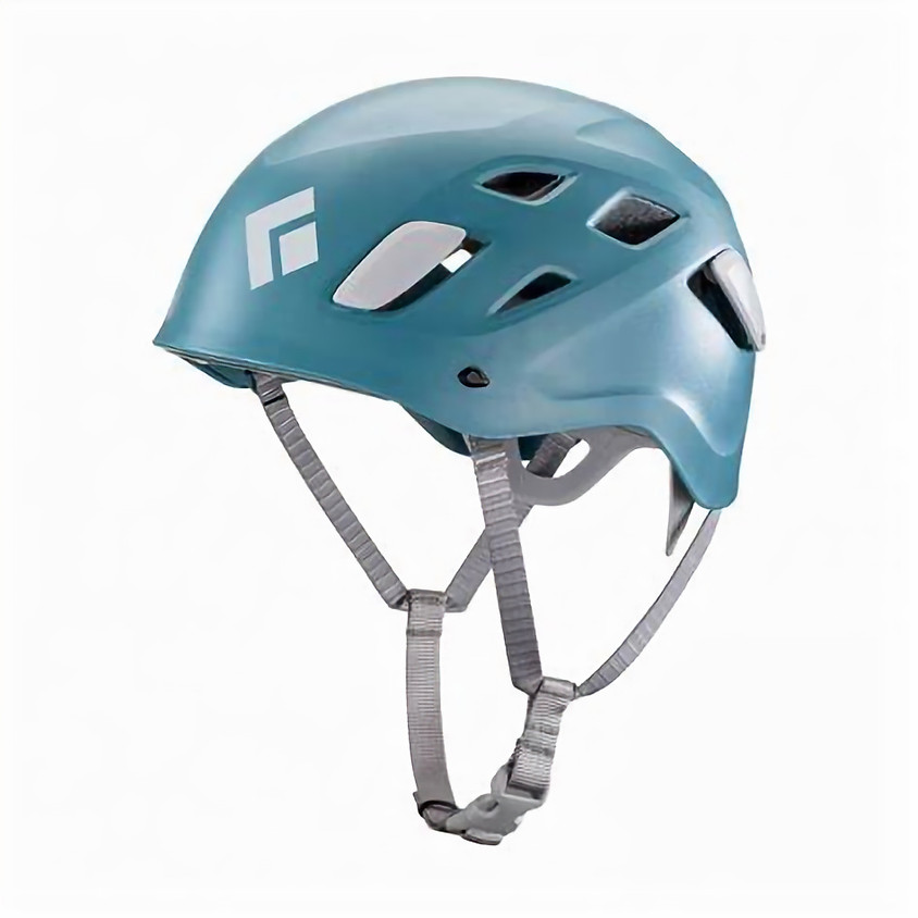 Casque Black Diamond Half Dome S-M caspian