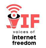 Voices of internet freedom_logo 3.png