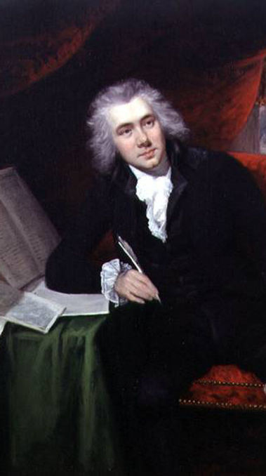 Wilberforce_john_rising.jpg