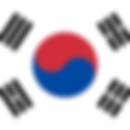 2000px-Flag_of_South_Korea_(vertical).sv