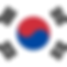 2000px-Flag_of_South_Korea_(vertical).sv