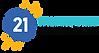 Logo-multi-color-8-1.png