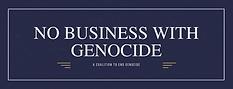 NBWG blue logo.png