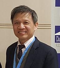 Dr Thang photo.jpg