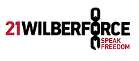 21Wilberforce%20Logo%20Border_edited.png