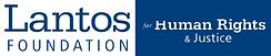 Lantos Foundation.png