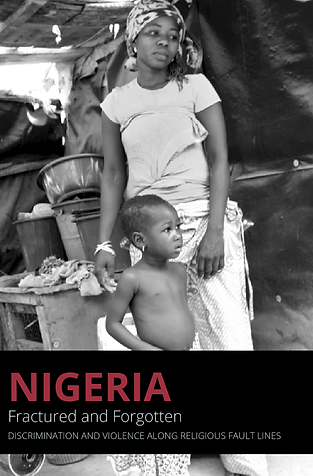 Photo Nigeria Report Cover.png