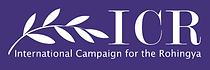 ICR logo large.png