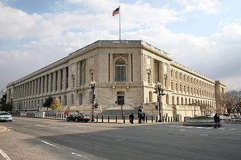 congress office.jpg