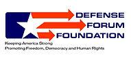 DFF LogoPDF.jpg