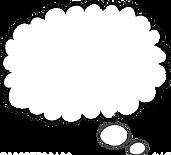 3783352_cartoon-bubble-thinking-bubble-t