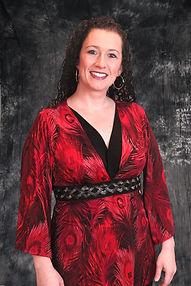 Michele on Backdrop.jpg