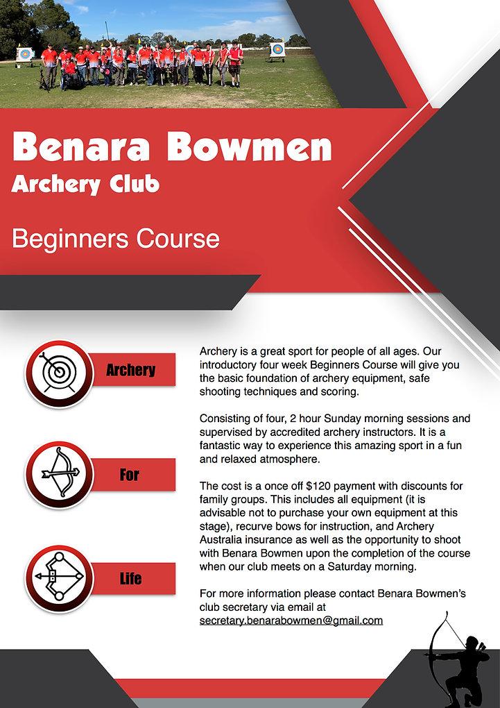 Beginners Course.jpg