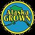 Alaska-Grown_color_hires-e1562785867815.