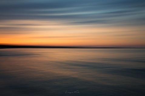 Ostsee (Deutschland)