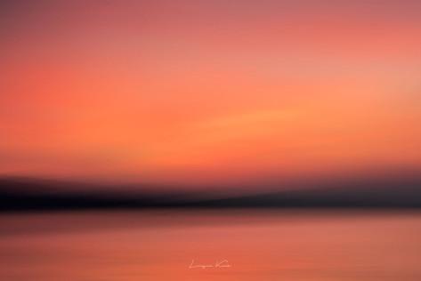 Bodensee (Deutschland)
