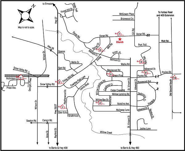 MACT.2019.Map.jpg