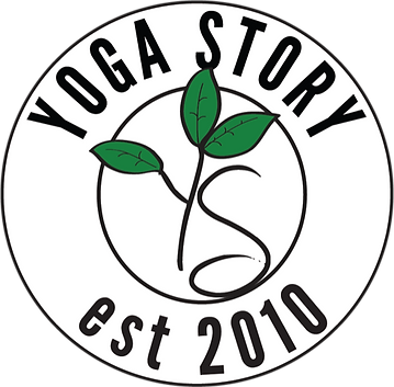 new YS logo2010.PNG