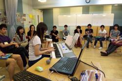 TurnOnYourLife 作曲課程