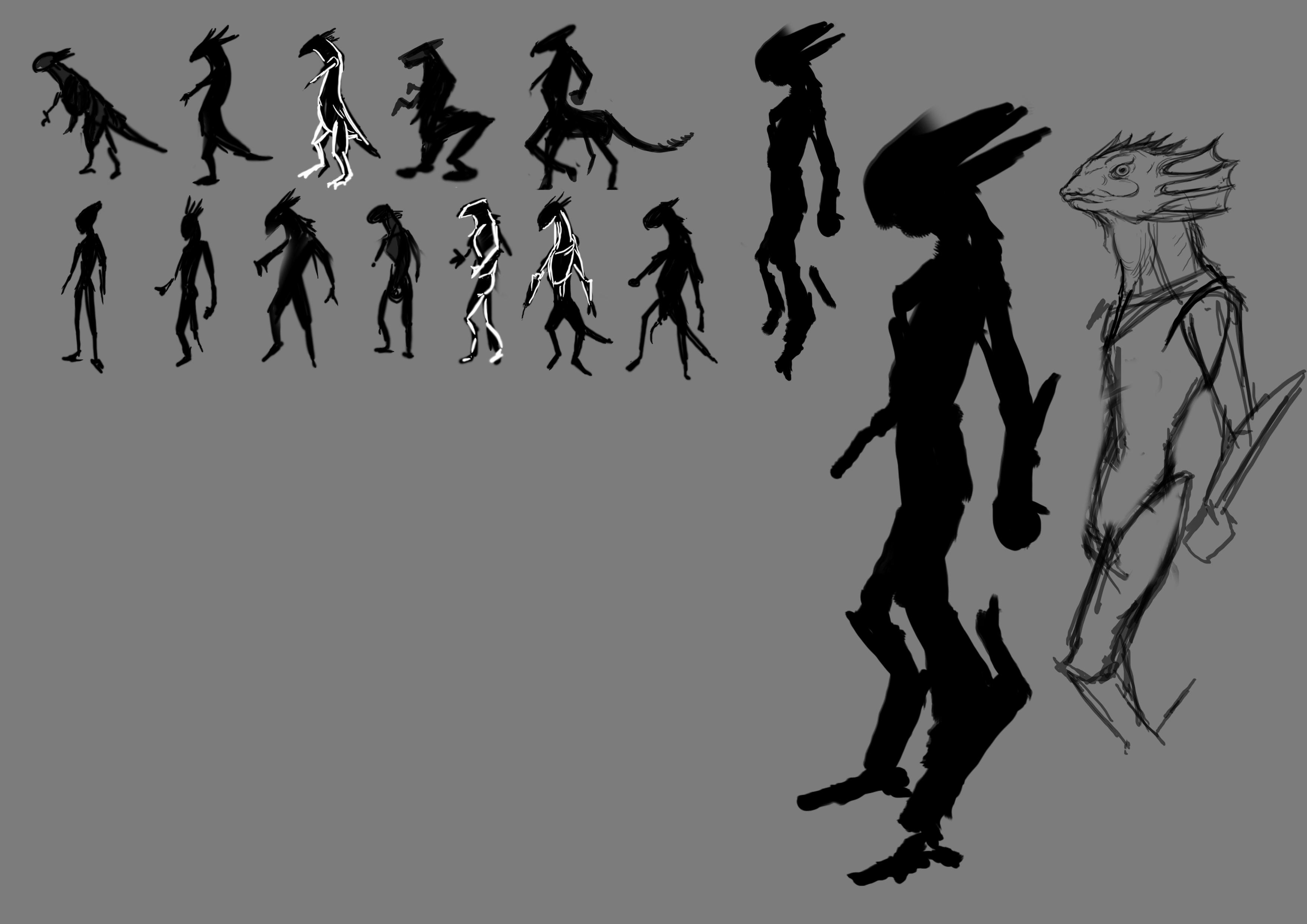 Sal_Character Sheet1