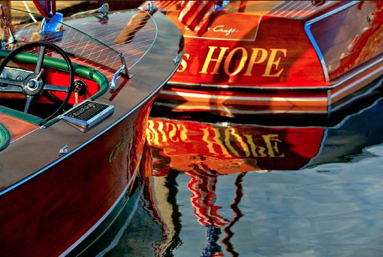 """Hope 30""""x50"""" $2,400"""