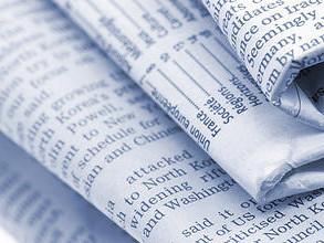 10 conseils simples et efficaces pour voir son actualité relayée dans la presse