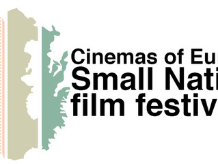 Cinemas of Europe's Small Nations in D&C Film