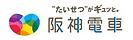 ぎゅっとロゴ.png