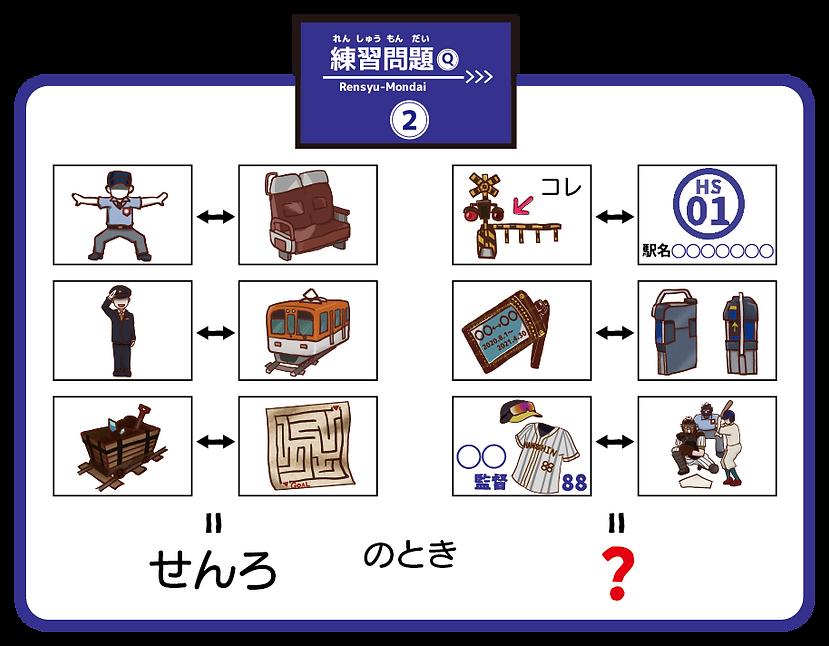 練習問題 -集約修正-04.png