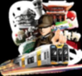 阪神電車謎解きゲーム.png