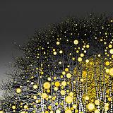 Twilight Sparklewhite polka dots.jpg