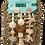 Thumbnail: Mur de jeu interactif Oxbow