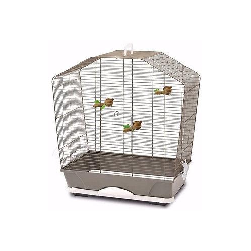 Cage Camille 53,5x32x55cm - Savic