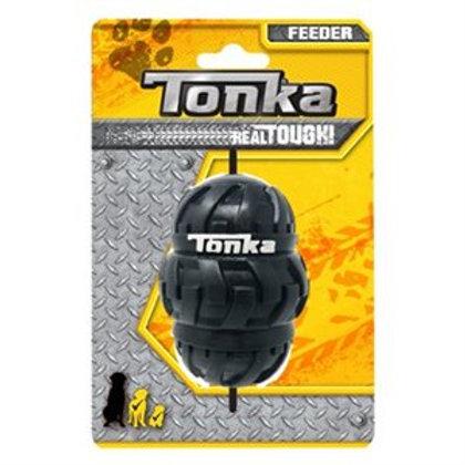 Jouet Tonka classic porte-friandise