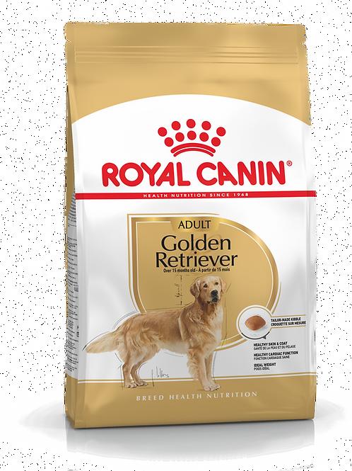 Nourriture Golden Retriever adulte RoyalCanin 13.61kg