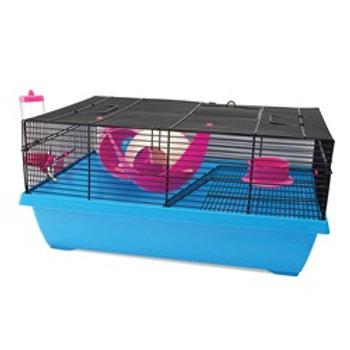 Cage pour hamster,gerbille,souris Living World HangOut