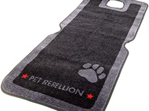 Protection de siège avant pour voiture Pet Rebellion