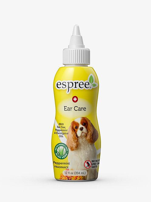 Nettoyant pour oreilles Espree 354ml