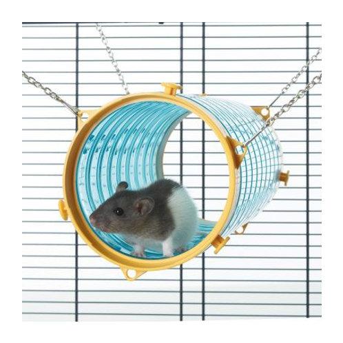 Tube géant pour petits animaux (rongeurs, furet) Savic
