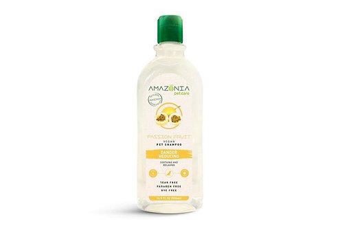 Shampooing végane antipelliculaire fruit de la passion Amazonia PetCare 500ml