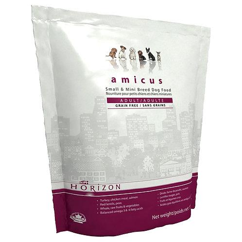 Horizon Amicus Multi viande sans grain petite race tout âge