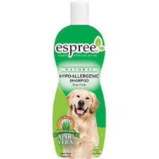 Shampooing Hypo-allergénique Espree