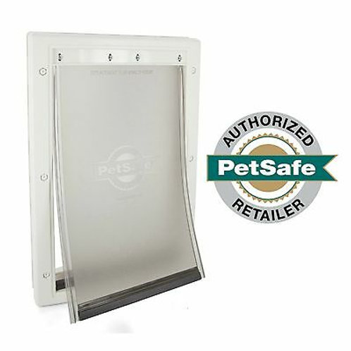 Porte medium 0,45-18kg PetSafe
