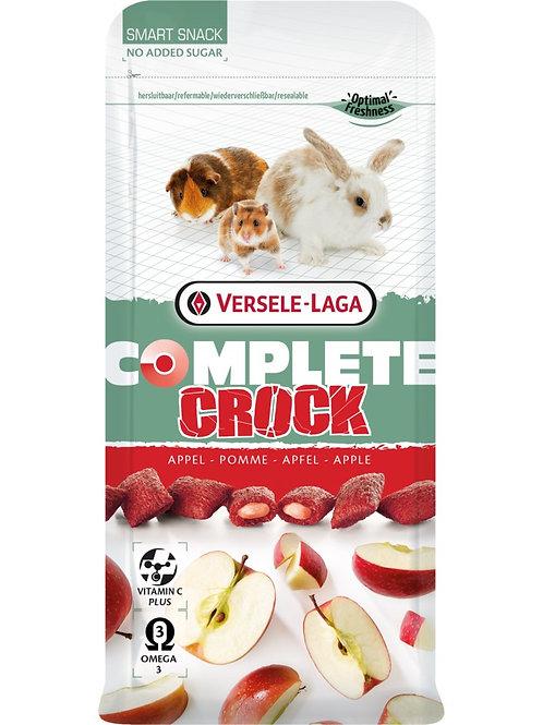 Gâteries aux pommes Complete Crock Versele-Laga