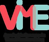 Logo Vime.png