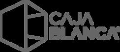 Logo Caja Blanca.png